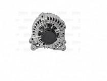 Alternator VALEO 140A Audi A8 4.0 2012 - 2014 Cod VAL437455