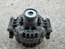 Alternator mercedes benz clk,c200,180,160