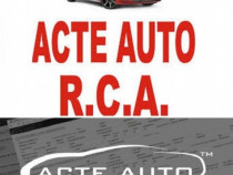 Contracte Auto,Traduceri non stop 24/24 Alexandria