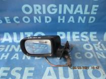 Oglinda retrovizoare BMW E38; 8170509
