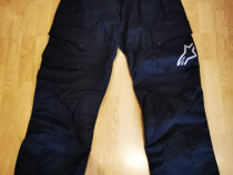Pantaloni Alpinestars pentru ATV