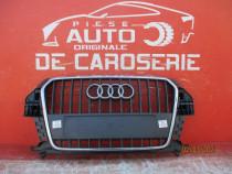 Grila radiator Audi Q3 8U an 2011-2012-2013-2014