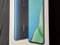 Nou Oppo A9 2020. 128Gb 4Gb dualsim android 10 baterie 5000