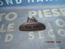 Maner portbagaj Renault Megane Scenic