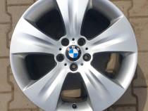 Jante BMW pe 19 BMW X1 X3 X5 X6 jante originale BMW