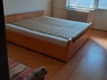 Inchiriez apartament 2 camere zona ciuperca craiova