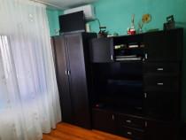 Apartament 4 camere , zona Aparatorii Patriei