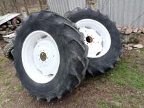 Roti tractor 16 9 30 Fiat
