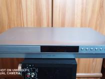 DVD Recorder cu HDD 160Gb, LG Rh256