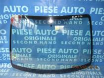 Parbriz Renault Megane Scenic