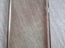 Husă Samsung A10