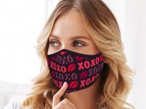 Măști reutilizabile fashion cu protecție 99% MaskDepot