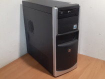 Pc Quad i5 3,2 10GB GTX 570 320Bit GDDR5 Calculator gaming