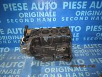 Bloc motor ambielat Opel Vectra C 2.0dti; 90400240