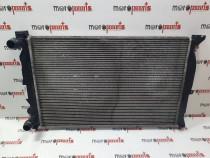 Radiator apa Skoda Superb (3U4) Berlina 2005 1.9 TDI