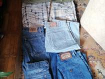 Pantaloni scurți firma