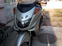 Scuter Yamaha Majesty 250
