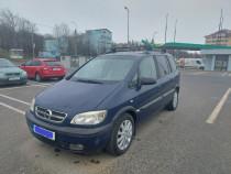 Opel Zafira 2.0 Diesel 7 Locuri 2003 Distributie pe Lant