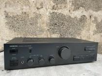 Amplificator Onkyo A 8220