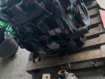 Motoare tractoare Fiat ford same international landini case
