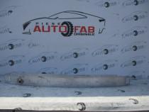 Armatura fata Mercedes A-Class ,B-Class,CLA,GLA 2013-2020