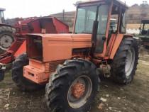 Dezmembram Tractor Renault 781