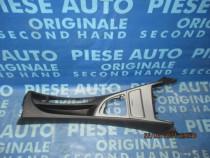 Consola bord BMW E87; 7078564