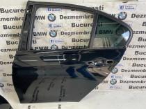 Usa portiera spate stanga originala BMW F30,F80