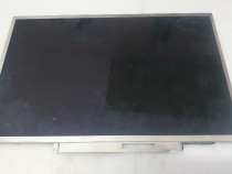 Display laptop DELL PP25L