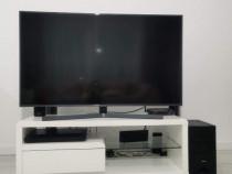 Comoda TV Aken