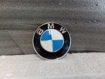 Emblema capota moto haion BMW F10/F11/F20/F30/F31