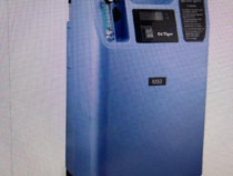 Concentrator de oxigen philips SUA cu garantie