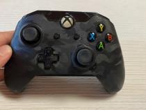Controller Microsoft XBOX One Wireless-pt Piese-Germania