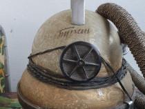 Aspirator rusesc vechi Buran - 1968