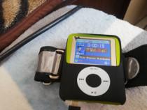 Suport pentru iPod
