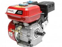 Motoare pe benzina noi 6.5-7 CP