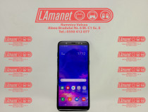Samsung A6+ Blue 64Gb Mem 4Gb Ram DualSim Neverlock FullBox