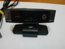 Camera web HP 3310, HD