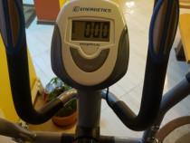 Bicicleta eliptică energetics 420 t
