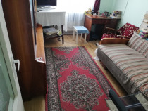 3 Camere , Bogdan Dragos 36950 euro