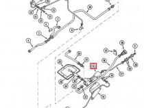 Valva frana OEM Case IH 89593C1