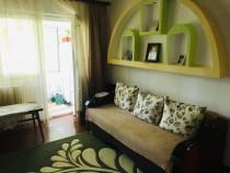 Apartament de inchiriat 2 camere Ion Creanga (gara Mangalia)