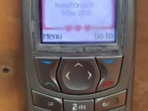 Nokia 6610i Silver - 2004 - liber (7)