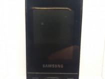Samsung 2330 pe șină