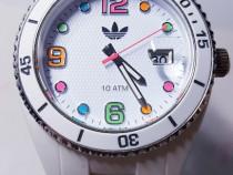 Ceas de damă Adidas