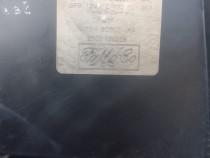 Electroventilator gmv Mazda 3 BK 1.6