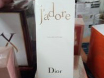 Eu de parfum J ador Dior 100ml/Original!