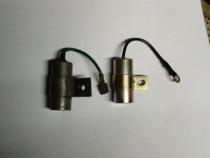 Condensator aprindere-delcou Dacia 1300-1310