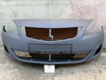 Bara Opel Astra J cu senzori parcare
