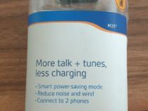Casca Bluetooth Plantronics M25